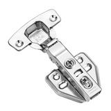 18-XR-816不锈钢液压铰链
